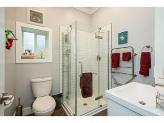 "Photo 31: 19110 8 Avenue in Surrey: Hazelmere House for sale in ""Hazelmere"" (South Surrey White Rock)  : MLS®# R2574594"