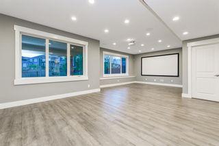 Photo 39: 23 Aspen Vista Way SW in Calgary: Aspen Woods Detached for sale : MLS®# A1113824