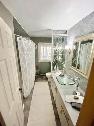 Photo 19: 5881 DEERHORN Drive in Sechelt: Sechelt District House for sale (Sunshine Coast)  : MLS®# R2576300