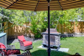 Photo 29: 9 Chisholm Crescent NW in Calgary: Charleswood Detached for sale : MLS®# A1115006