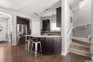Photo 9: 3672 Green Bank Road in Regina: Greens on Gardiner Residential for sale : MLS®# SK851536