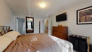 Photo 25: 12018 91 Street in Edmonton: Zone 05 House for sale : MLS®# E4259906