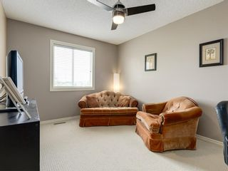 Photo 14: 215 371 Marina Drive: Chestermere Row/Townhouse for sale : MLS®# A1077596