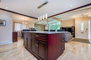 Photo 23: 11208 36 Avenue in Edmonton: Zone 16 House for sale : MLS®# E4249289