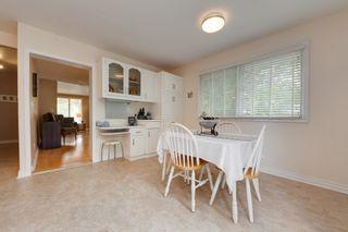 Photo 18: 14636 92A Avenue in Edmonton: Zone 10 House for sale : MLS®# E4262544