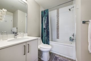 "Photo 9: 518 388 KOOTENAY Street in Vancouver: Hastings Sunrise Condo for sale in ""VIEW 388"" (Vancouver East)  : MLS®# R2520235"