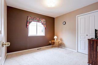 Photo 15: 960 DELESTRE Avenue in Coquitlam: Maillardville 1/2 Duplex for sale : MLS®# R2073096