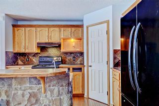 Photo 5: 158 TUSCARORA Way NW in Calgary: Tuscany Detached for sale : MLS®# C4285358