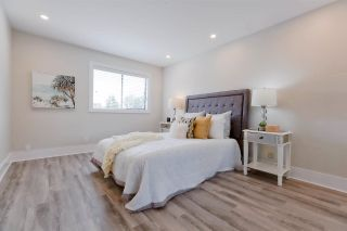 """Photo 12: 1120 PREMIER Street in North Vancouver: Lynnmour Townhouse for sale in """"Lynnmour Village"""" : MLS®# R2308217"""