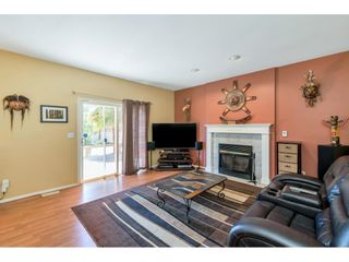 """Photo 13: 15378 21 Avenue in Surrey: King George Corridor House for sale in """"SUNNYSIDE"""" (South Surrey White Rock)  : MLS®# R2592754"""
