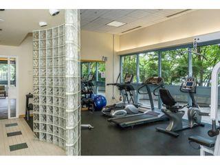 Photo 24: 802 13353 108 Avenue in Surrey: Whalley Condo for sale (North Surrey)  : MLS®# R2589781