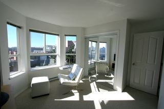 """Photo 7: 304 202 MOWAT Street in New Westminster: Uptown NW Condo for sale in """"SAUSALITO"""" : MLS®# V870490"""