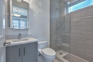 Photo 11: 2910 W 22 Avenue in Vancouver: Arbutus House for sale (Vancouver West)  : MLS®# R2325416