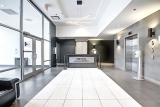 Photo 36: 610 210 15 Avenue SE in Calgary: Beltline Apartment for sale : MLS®# A1120907