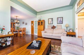 Photo 25: 52630 DYER Road in Rosedale: Rosedale Popkum House for sale : MLS®# R2612742