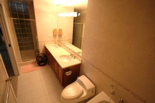 Photo 12: 201 5850 Balsam Street in Claridge: Home for sale