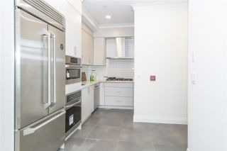 Photo 5: 2706 W 2ND Avenue in Vancouver: Kitsilano Townhouse for sale (Vancouver West)  : MLS®# R2591722
