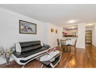 """Photo 16: 213 6939 GILLEY Avenue in Burnaby: Highgate Condo for sale in """"Ventura Place"""" (Burnaby South)  : MLS®# R2500261"""