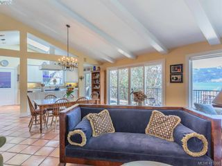 Photo 8: 7148 Brentwood Dr in BRENTWOOD BAY: CS Brentwood Bay House for sale (Central Saanich)  : MLS®# 819775