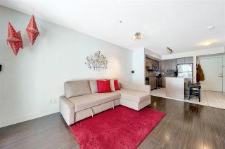Photo 2: 110 10822 CITY Parkway in Surrey: Whalley Condo for sale (North Surrey)  : MLS®# R2572334