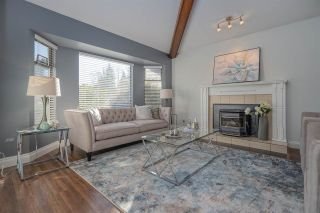 Photo 1: 13815 65 Avenue in Surrey: East Newton House for sale : MLS®# R2443438