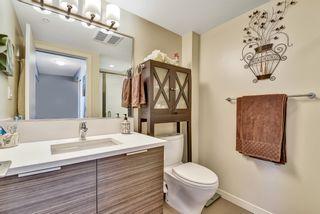Photo 12: 2101 13303 CENTRAL Avenue in Surrey: Whalley Condo for sale (North Surrey)  : MLS®# R2613547