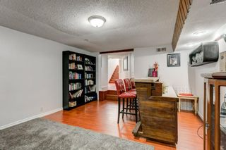 Photo 23: 5731 Dalcastle Crescent NW in Calgary: Dalhousie Detached for sale : MLS®# A1152375