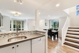 Photo 10: 983 LYNN VALLEY Road in North Vancouver: Lynn Valley Townhouse for sale : MLS®# R2552550