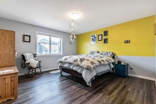 Photo 24: 269 Mountainview Drive: Okotoks Detached for sale : MLS®# A1091716