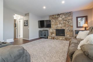 Photo 15: 884 Coach Side Crescent SW in Calgary: Coach Hill Detached for sale : MLS®# A1105957