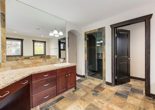 Photo 26: 655 Tuscany Springs Boulevard NW in Calgary: Tuscany Detached for sale : MLS®# A1153232