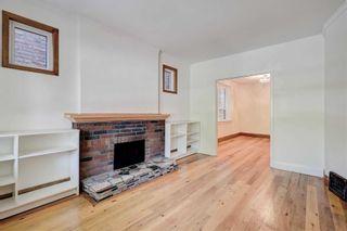 Photo 3: 42 Cedarvale Avenue in Toronto: East End-Danforth House (2-Storey) for lease (Toronto E02)  : MLS®# E5298124