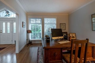 Photo 16: 1057 Losana Pl in : CS Brentwood Bay House for sale (Central Saanich)  : MLS®# 876447