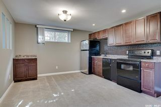 Photo 35: 426 Trimble Crescent in Saskatoon: Willowgrove Residential for sale : MLS®# SK865134