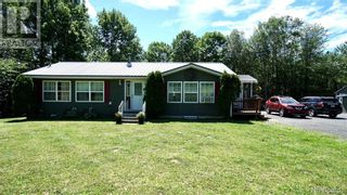 Photo 2: 2264 Route 760 in St. Stephen: House for sale : MLS®# NB060702