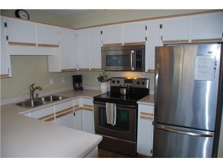 """Photo 4: 302 450 BROMLEY Street in Coquitlam: Coquitlam East Condo for sale in """"BROMLEY MANOR"""" : MLS®# V1109047"""