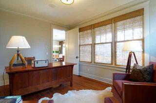 Photo 12: 1016 32 Avenue SW in CALGARY: Elbow Park Glencoe Residential Detached Single Family for sale (Calgary)  : MLS®# C3490742