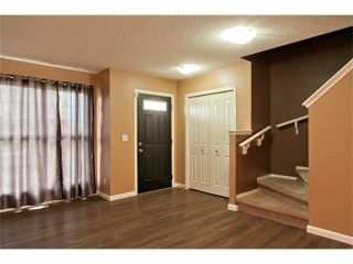 Photo 12: 120 CRAMOND Green SE in Calgary: Cranston House for sale : MLS®# C4084170