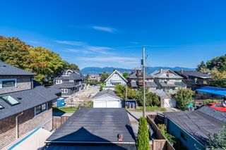 Photo 23: 3487 W 2ND Avenue in Vancouver: Kitsilano 1/2 Duplex for sale (Vancouver West)  : MLS®# R2621064