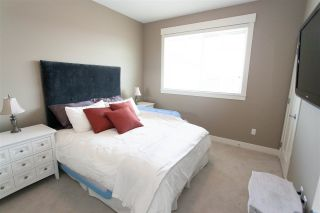 """Photo 13: 3 15977 26 Avenue in Surrey: Grandview Surrey Townhouse for sale in """"BELCROFT"""" (South Surrey White Rock)  : MLS®# R2334490"""