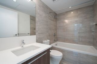 """Photo 14: 206 2785 LIBRARY Lane in North Vancouver: Lynn Valley Condo for sale in """"The Residences"""" : MLS®# R2625328"""