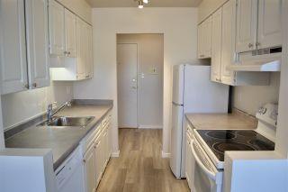 Photo 2: 303 11445 41 Avenue in Edmonton: Zone 16 Condo for sale : MLS®# E4225605