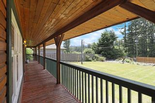 Photo 41: 3288 Union Rd in : CV Cumberland House for sale (Comox Valley)  : MLS®# 879016
