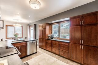 Photo 15: 5927 Thornton Road NW in Calgary: Thorncliffe Detached for sale : MLS®# A1040847