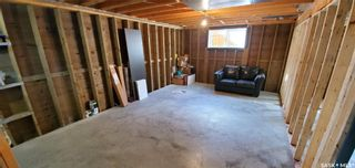 Photo 33: 401 5th Avenue East in Unity: Residential for sale : MLS®# SK870223