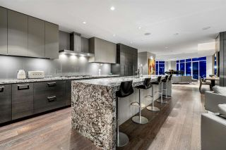 """Photo 11: 4601 1372 SEYMOUR Street in Vancouver: Downtown VW Condo for sale in """"The Mark"""" (Vancouver West)  : MLS®# R2618658"""