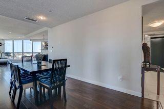 Photo 26: 721 5151 WINDERMERE Boulevard in Edmonton: Zone 56 Condo for sale : MLS®# E4258937