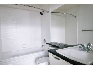 "Photo 9: 502 7478 BYRNEPARK Walk in Burnaby: South Slope Condo for sale in ""GREEN"" (Burnaby South)  : MLS®# V1056638"