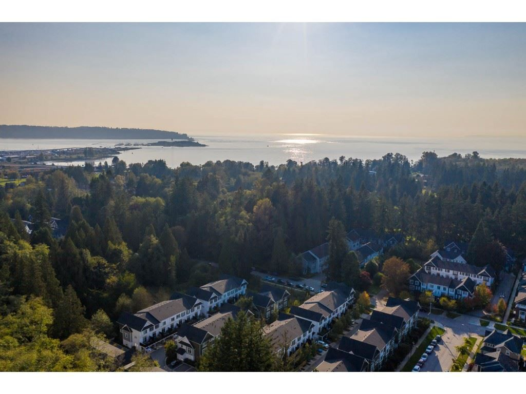 """Main Photo: 67 288 171 Street in Surrey: Pacific Douglas Townhouse for sale in """"THE CROSSING"""" (South Surrey White Rock)  : MLS®# R2547062"""