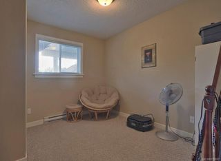 Photo 19: 724 Lavender Ave in : SW Marigold House for sale (Saanich West)  : MLS®# 878697